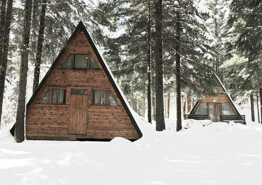 Malina Village Borovets from £299